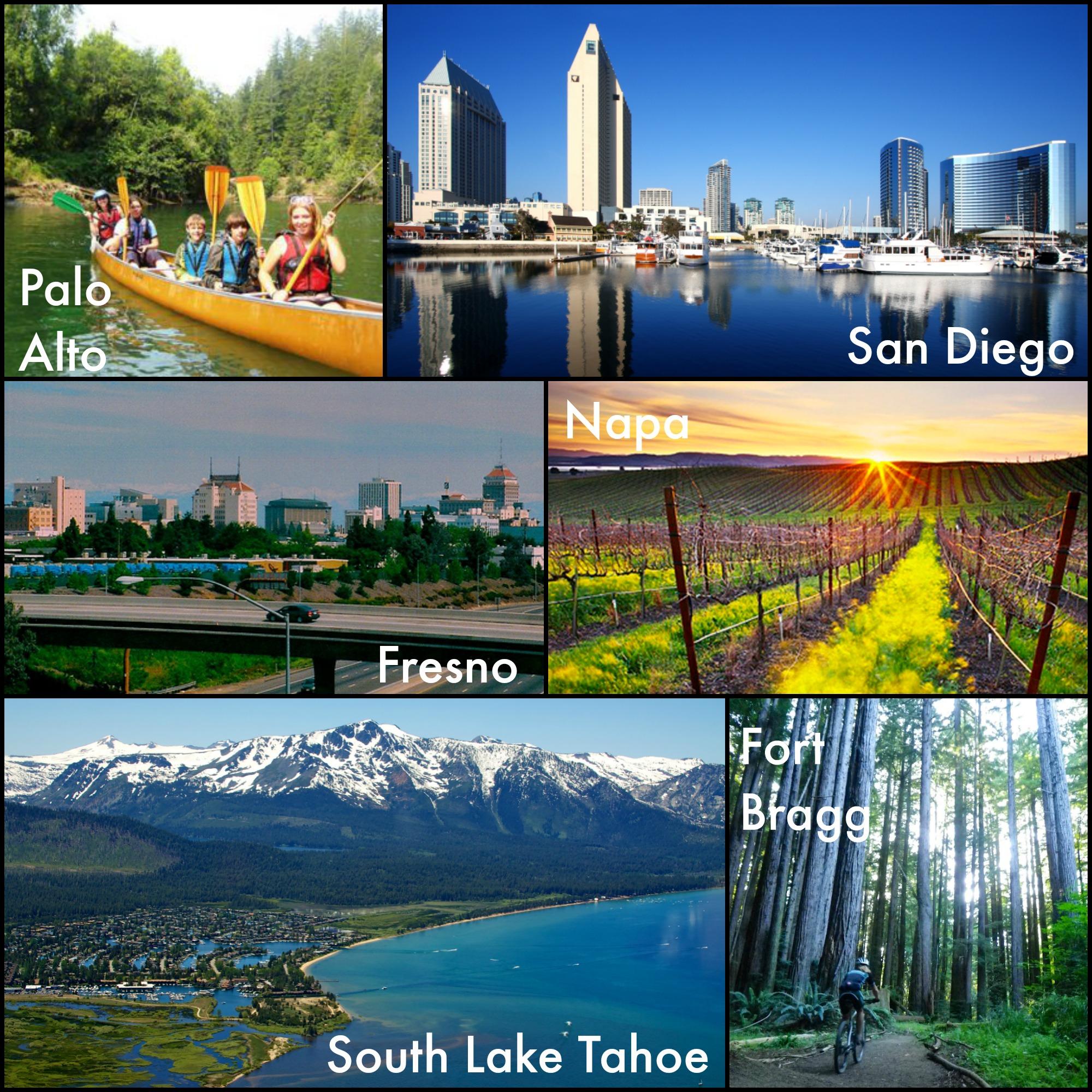 California_jobs_2.jpg