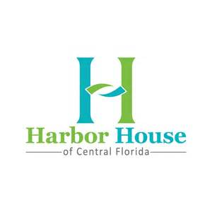 Harbor_House.jpg