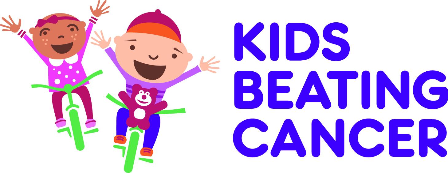 KBC_logo.jpg