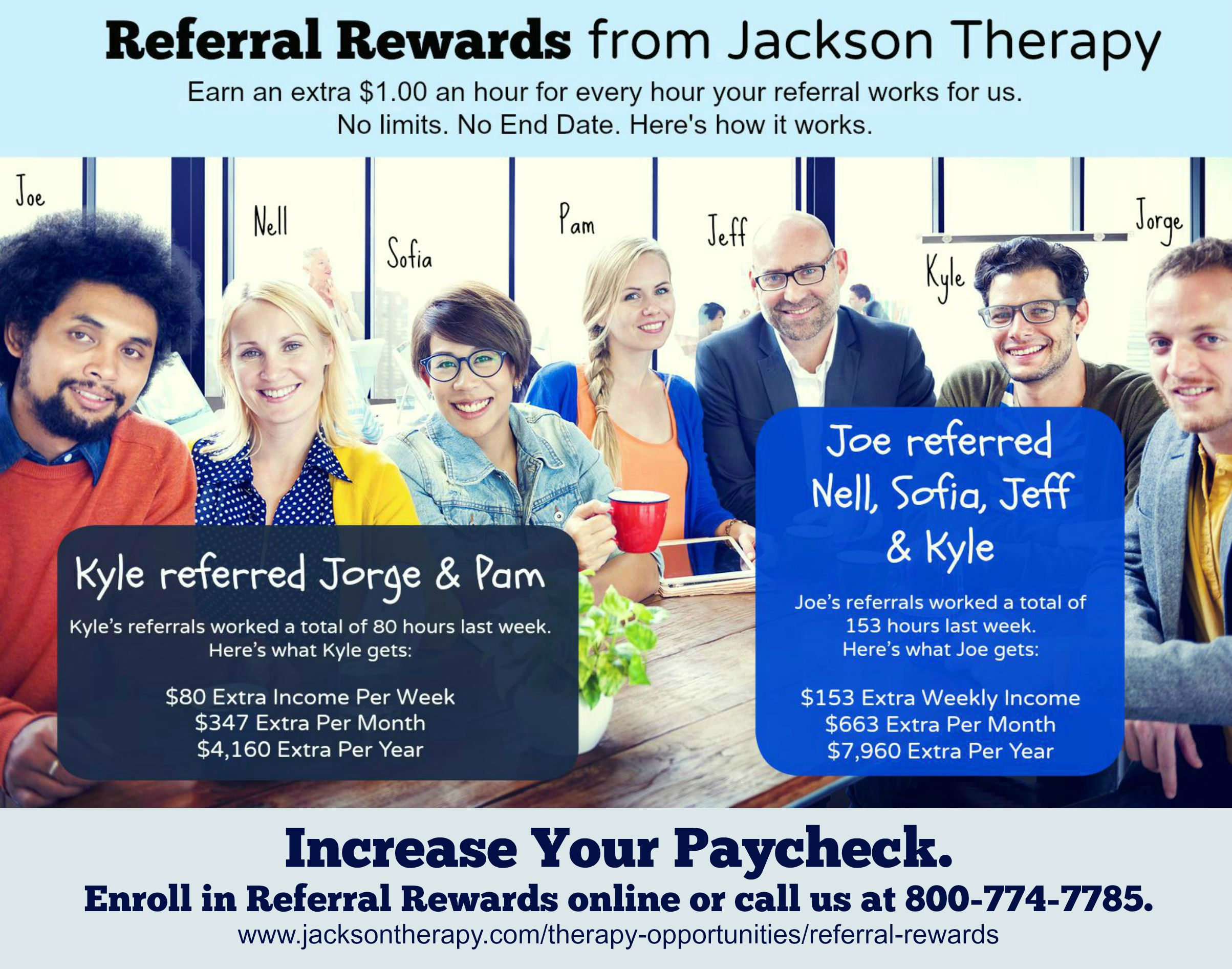 Referral_Rewards_Jackson