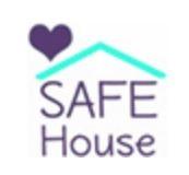 SafeHouse.jpg