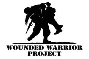 Wounded_Warrior_Project.jpg