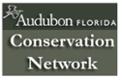 audubon_conservation_network.png