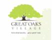 great_oaks.png