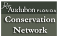 Audubon Conservation Network