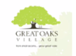 Great Oaks