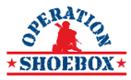 operation_shoebox.png