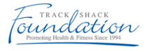 Track Shack Foundation