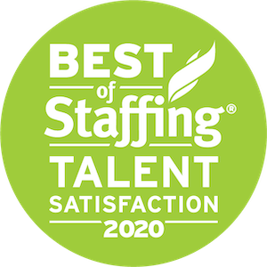 See the Jackson Therapy Partners Best of Staffing ratings on ClearlyRated.